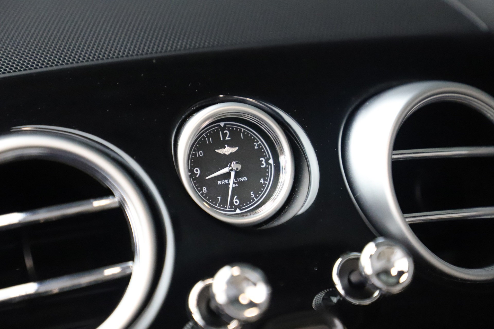 Used 2016 Bentley Continental GT V8 S For Sale In Westport, CT 3527_p27