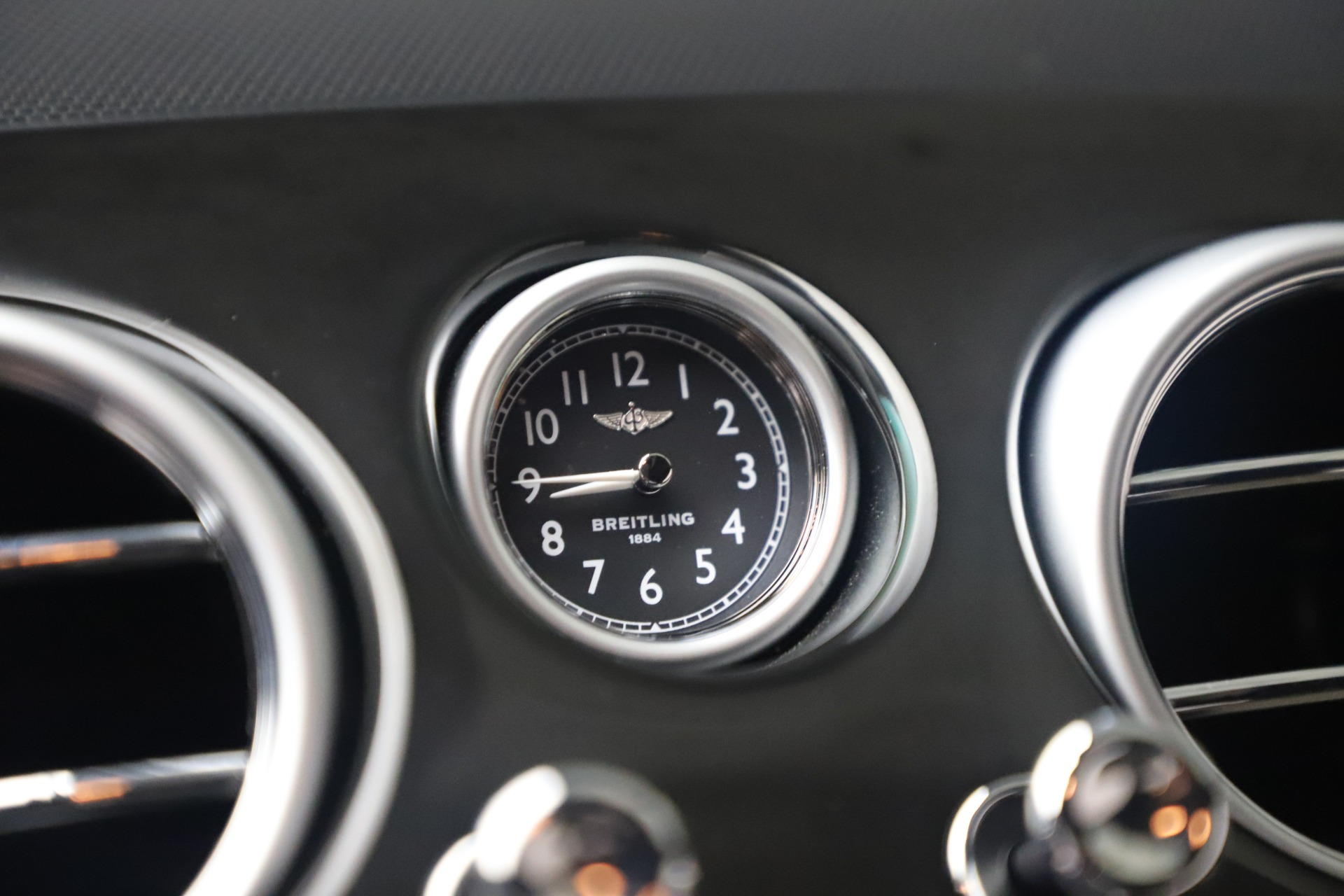 Used 2014 Bentley Continental GT V8 S For Sale In Westport, CT 3541_p22