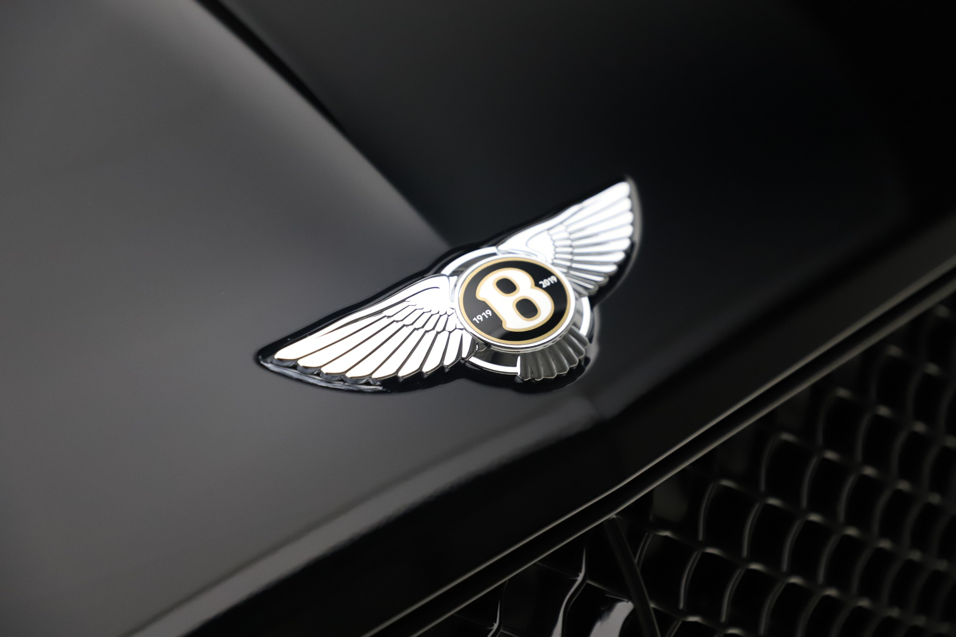 New 2020 Bentley Continental GT V8 For Sale In Westport, CT 3559_p14
