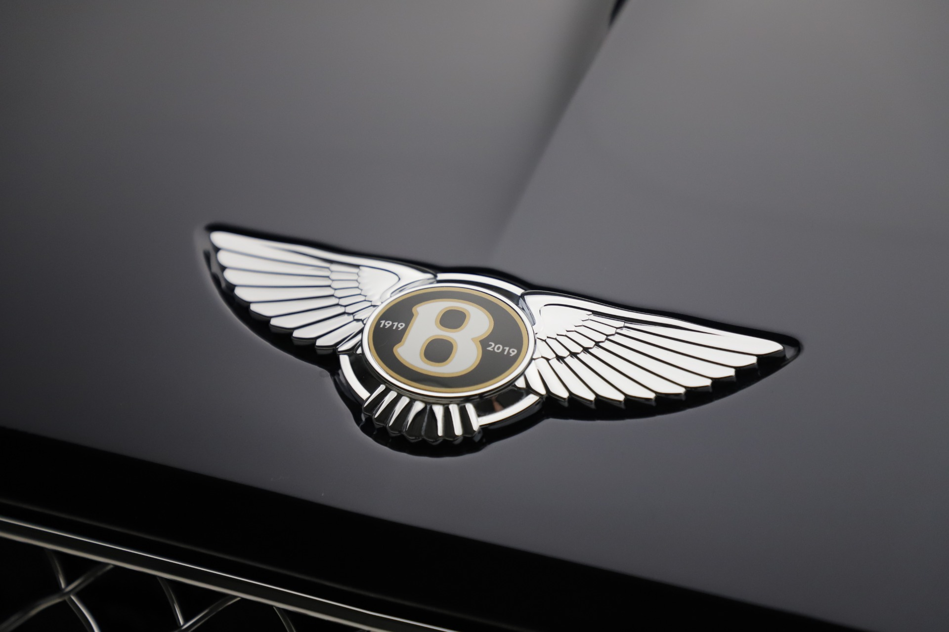 New 2020 Bentley Continental GTC V8 For Sale In Westport, CT 3566_p14