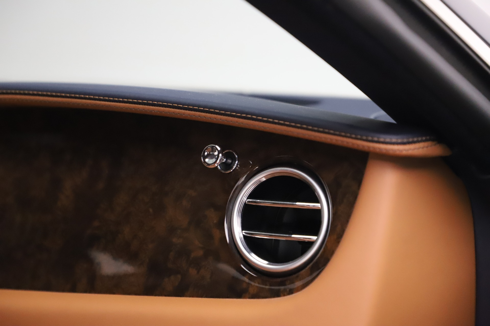 Used 2017 Bentley Continental GT V8 S For Sale In Westport, CT 503_p28