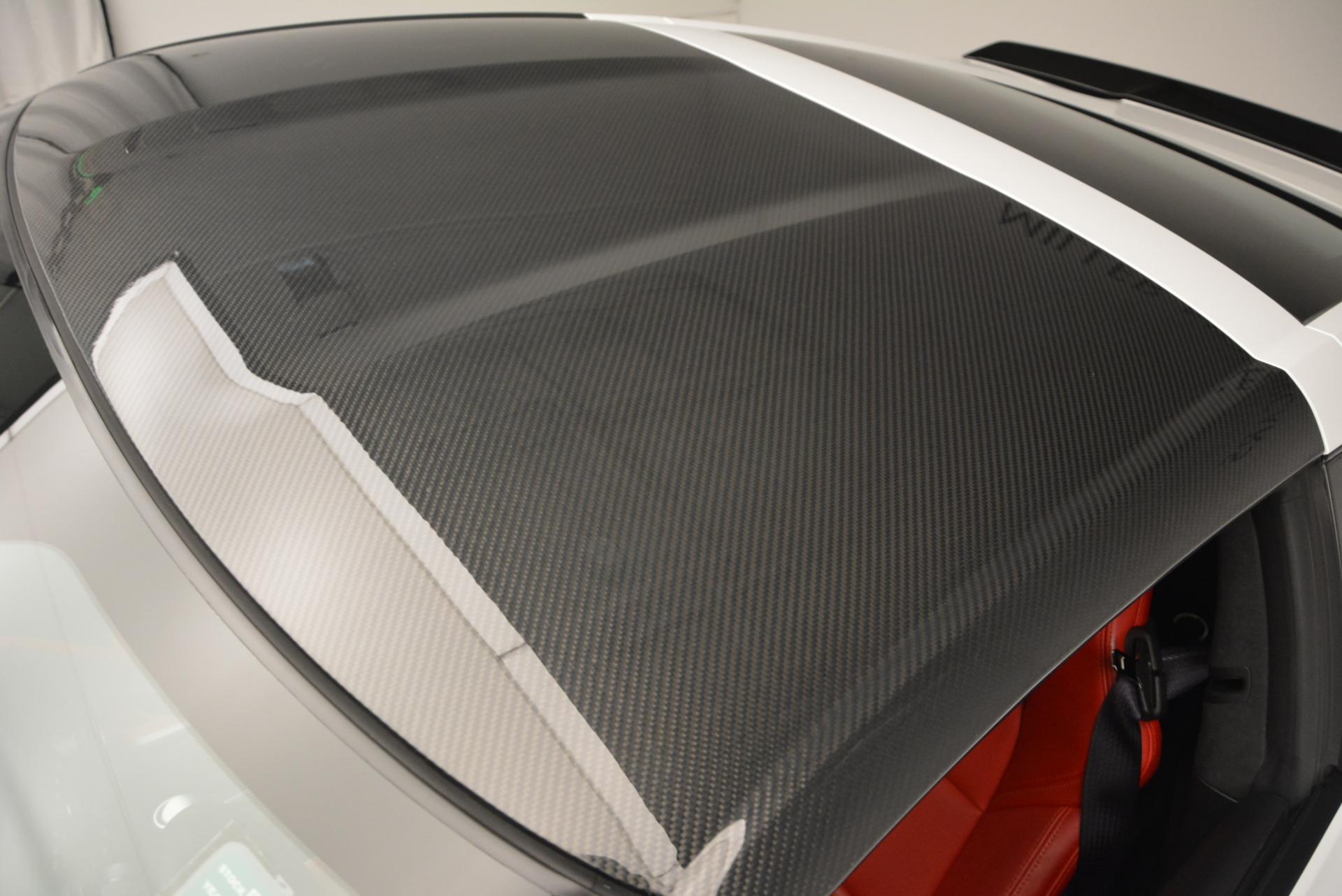 Used 2014 Chevrolet Corvette Stingray Z51 For Sale In Westport, CT 529_p25