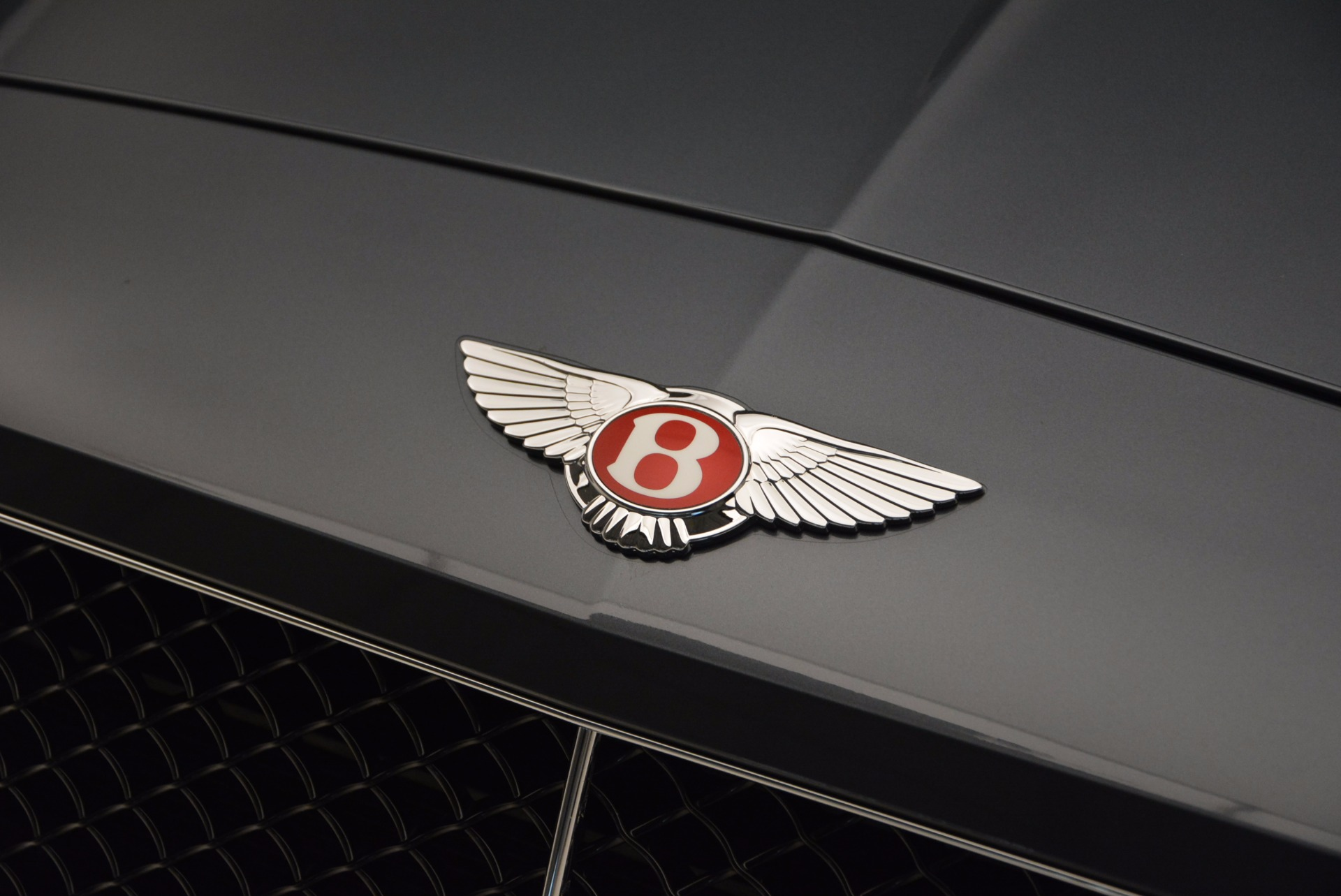 Used 2014 Bentley Continental GT V8 For Sale In Westport, CT 753_p29