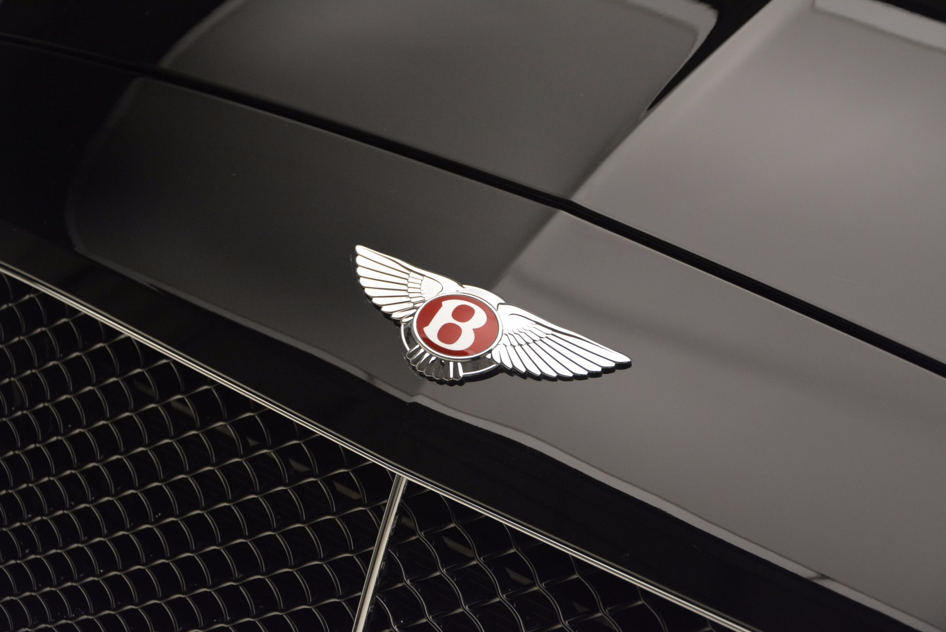Used 2013 Bentley Continental GT V8 For Sale In Westport, CT 797_p19