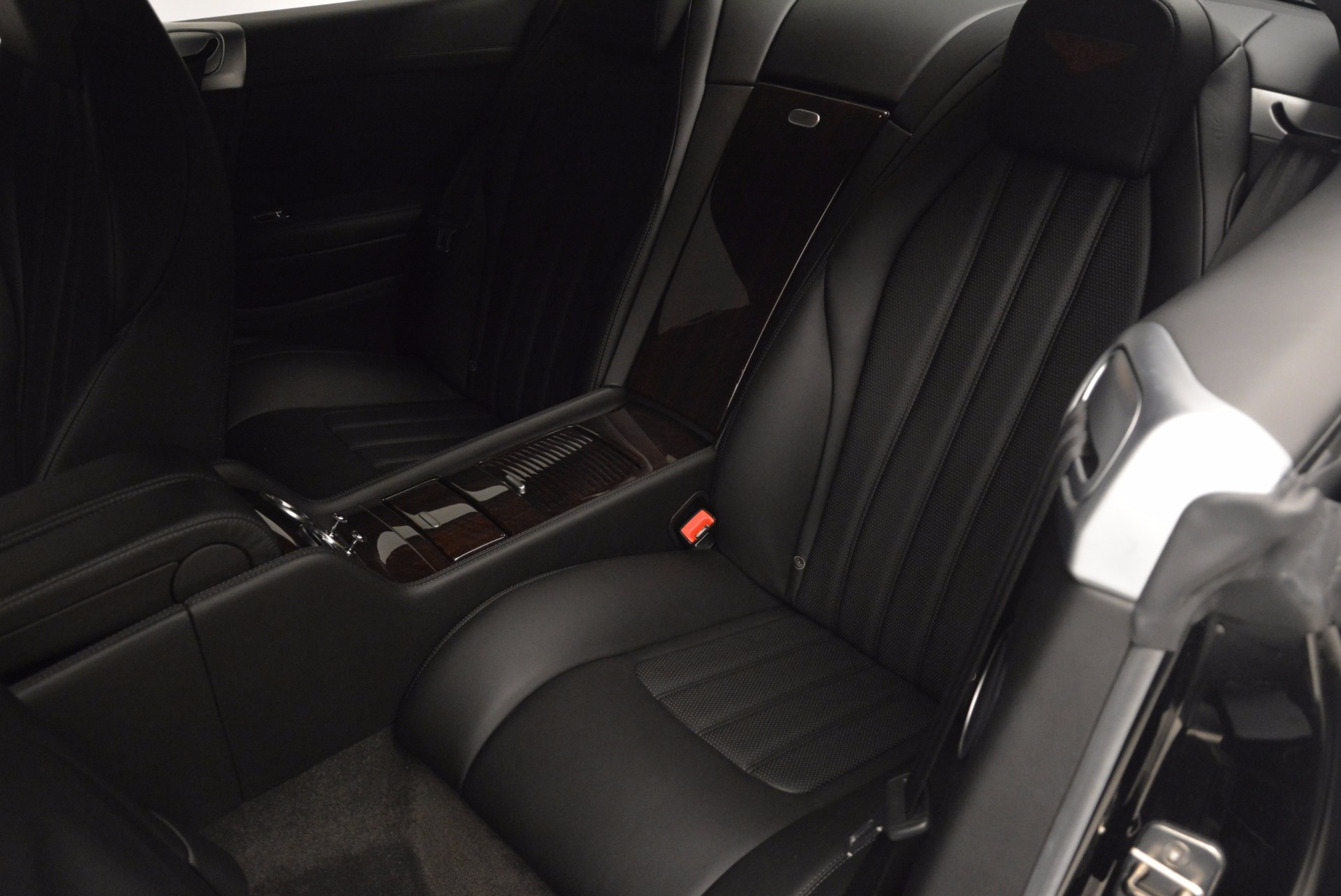 Used 2013 Bentley Continental GT V8 For Sale In Westport, CT 797_p30