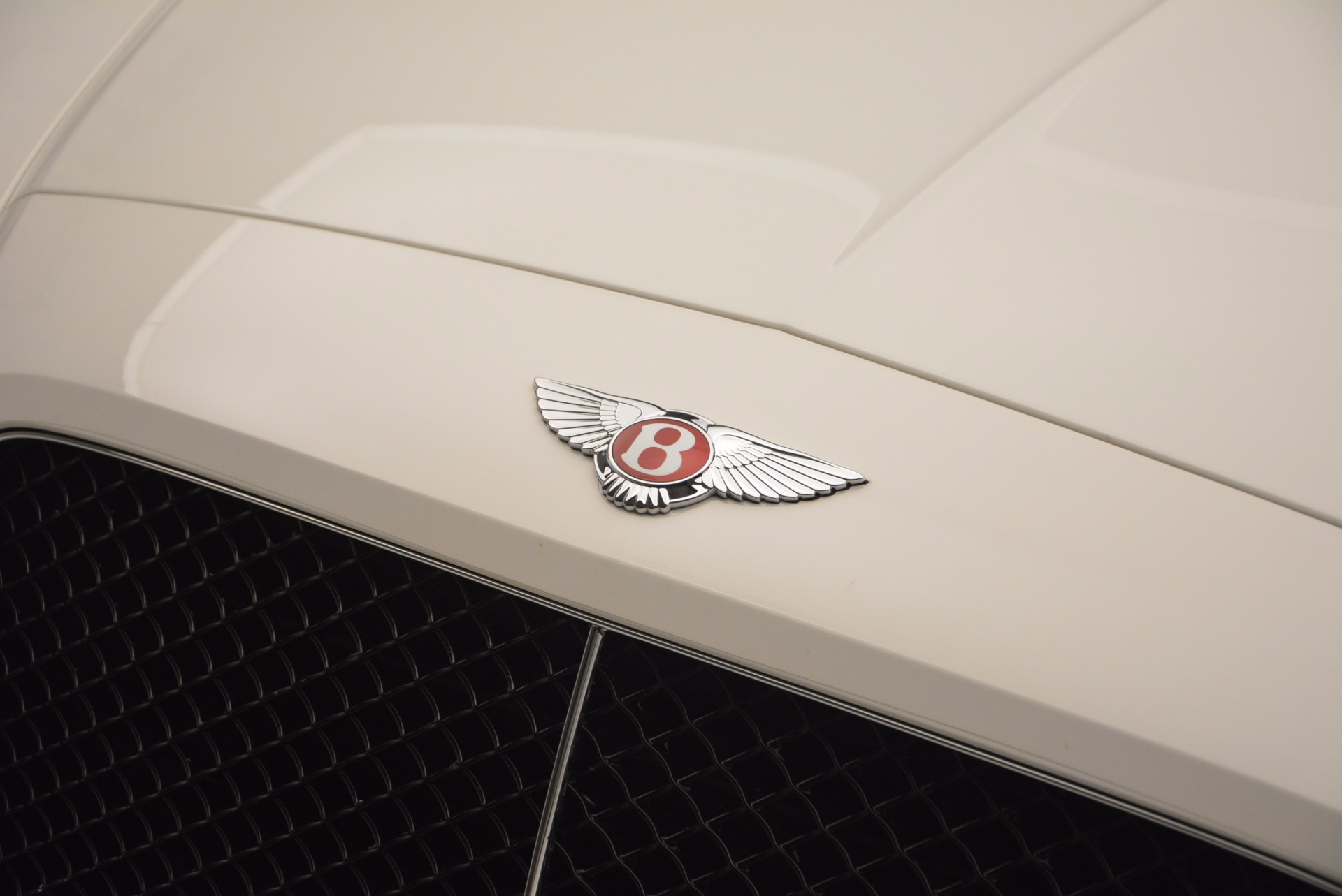 Used 2013 Bentley Continental GT V8 For Sale In Westport, CT 802_p19