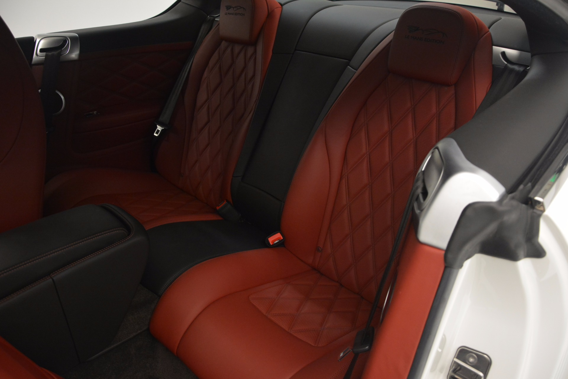 Used 2013 Bentley Continental GT V8 For Sale In Westport, CT 802_p32