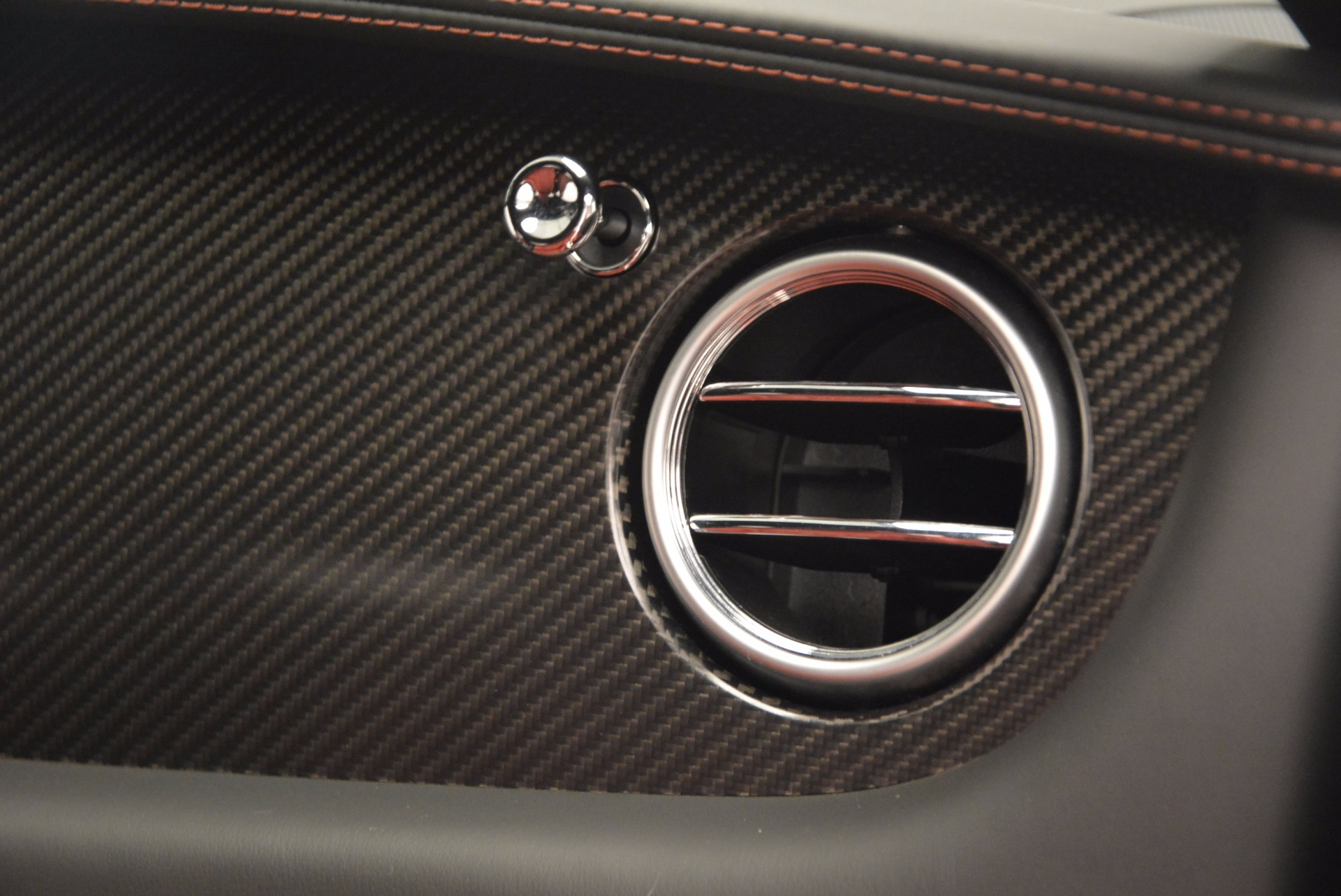 Used 2013 Bentley Continental GT V8 For Sale In Westport, CT 802_p47
