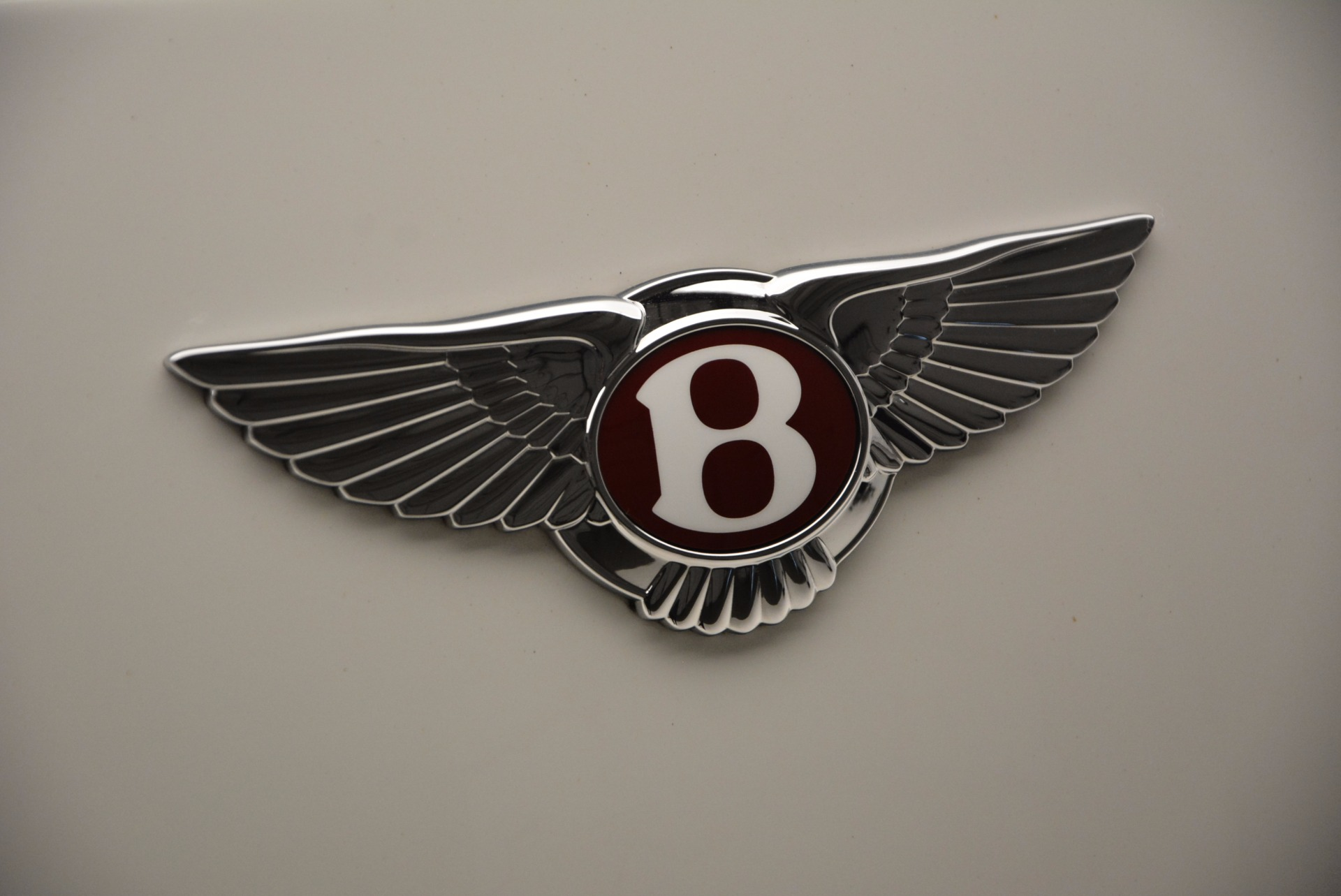 Used 2014 Bentley Continental GT V8 S For Sale In Westport, CT 806_p23