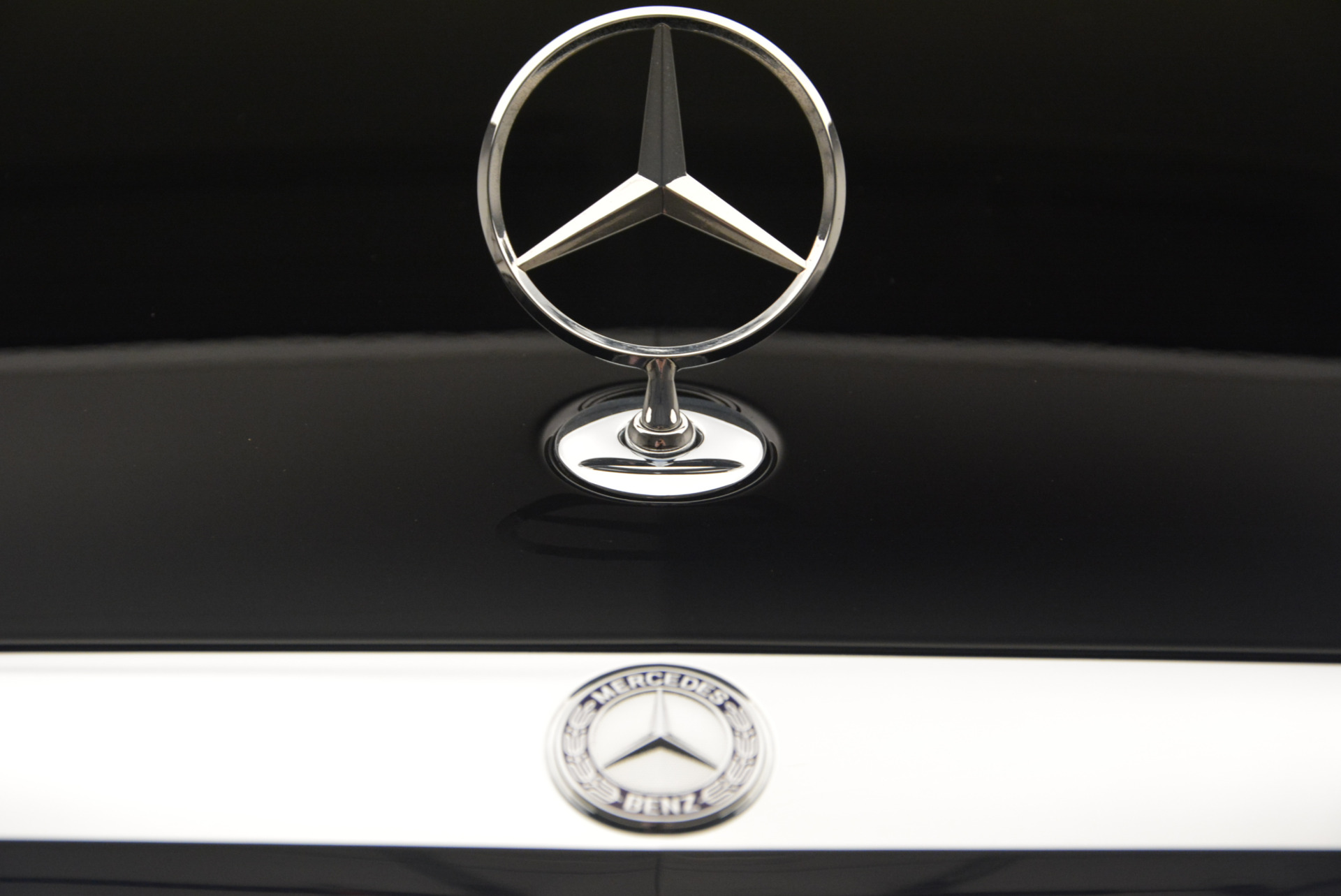 Used 2014 Mercedes Benz S-Class S 63 AMG For Sale In Westport, CT 912_p14