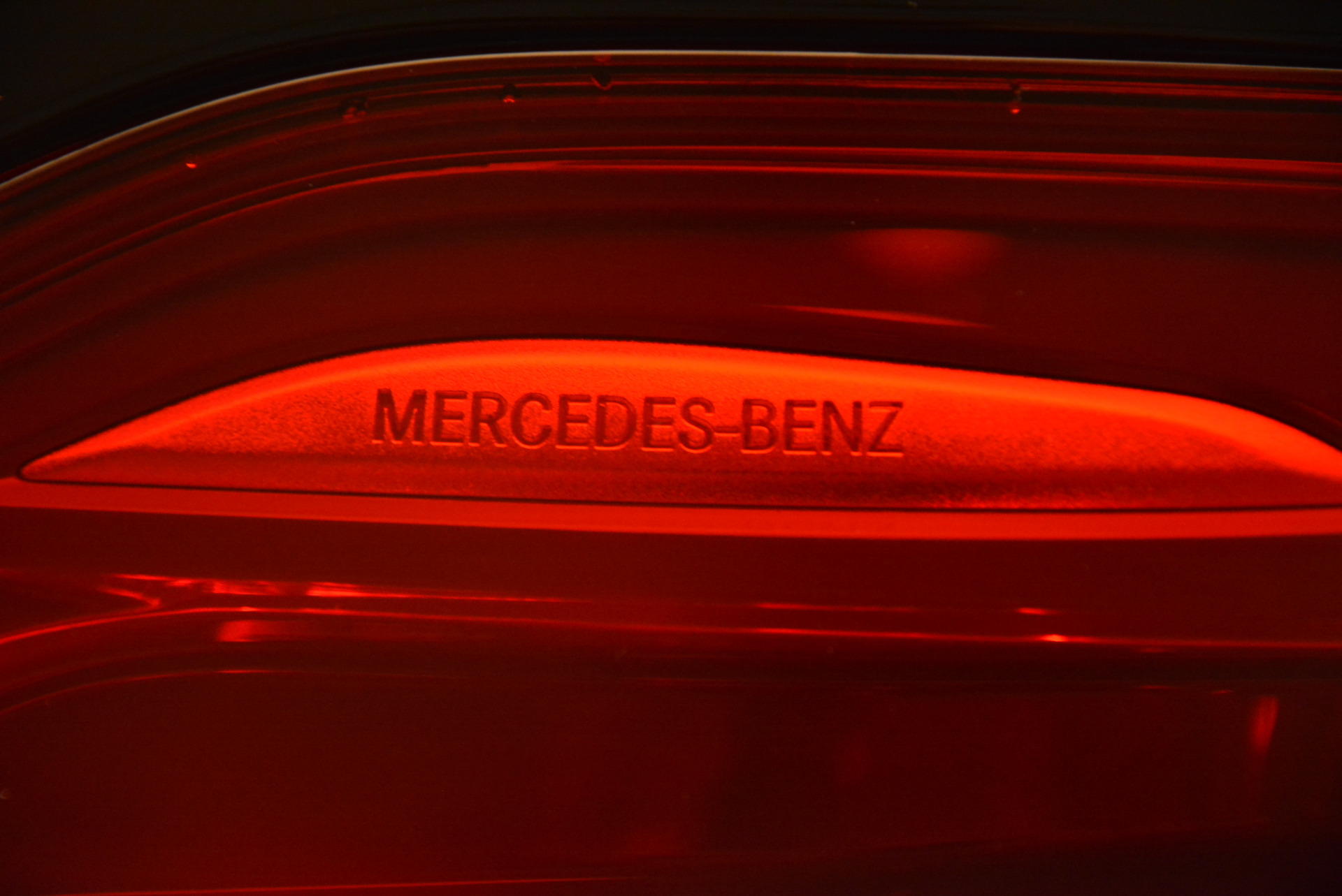 Used 2014 Mercedes Benz S-Class S 63 AMG For Sale In Westport, CT 912_p37