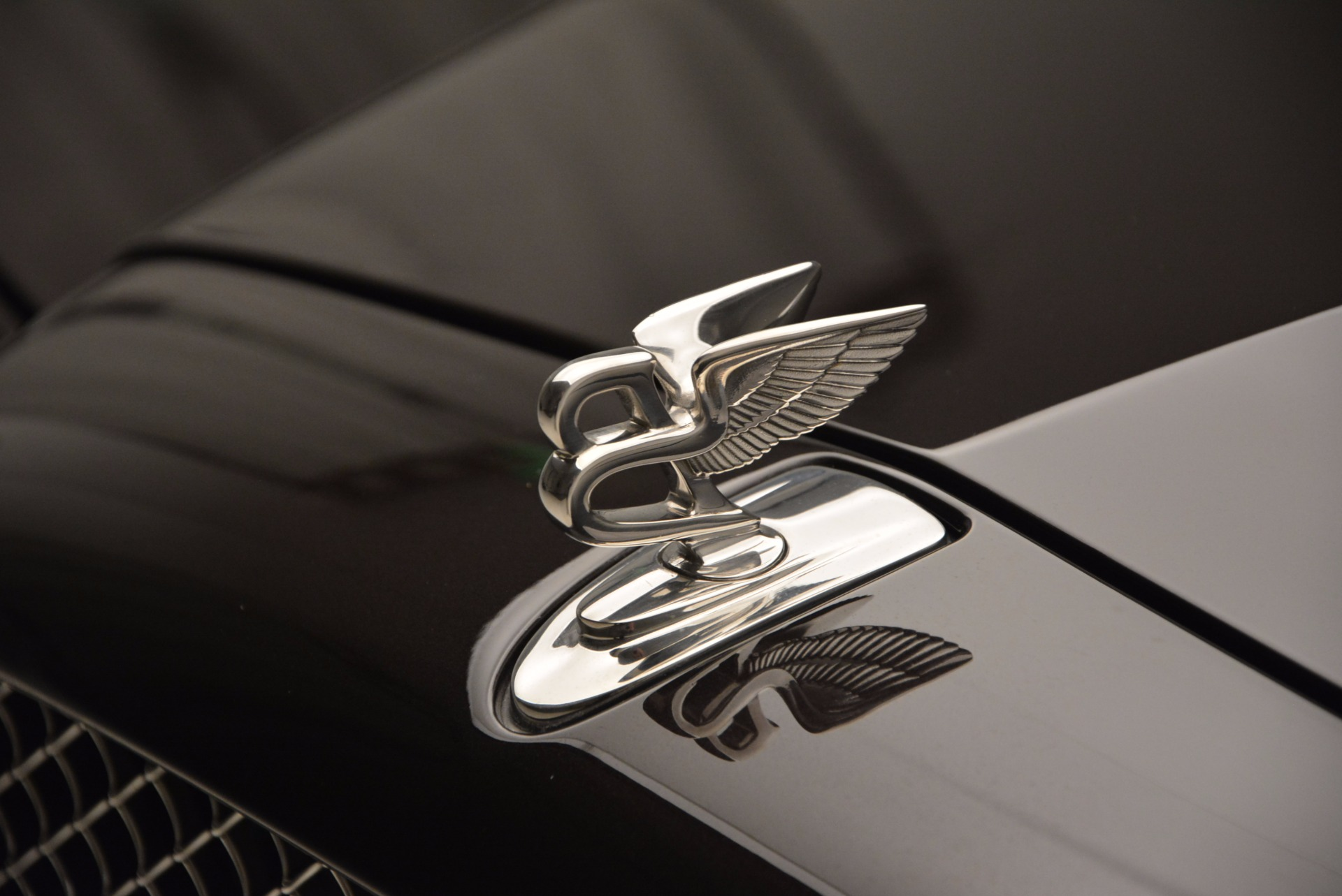 Used 2009 Bentley Brooklands  For Sale In Westport, CT 925_p14