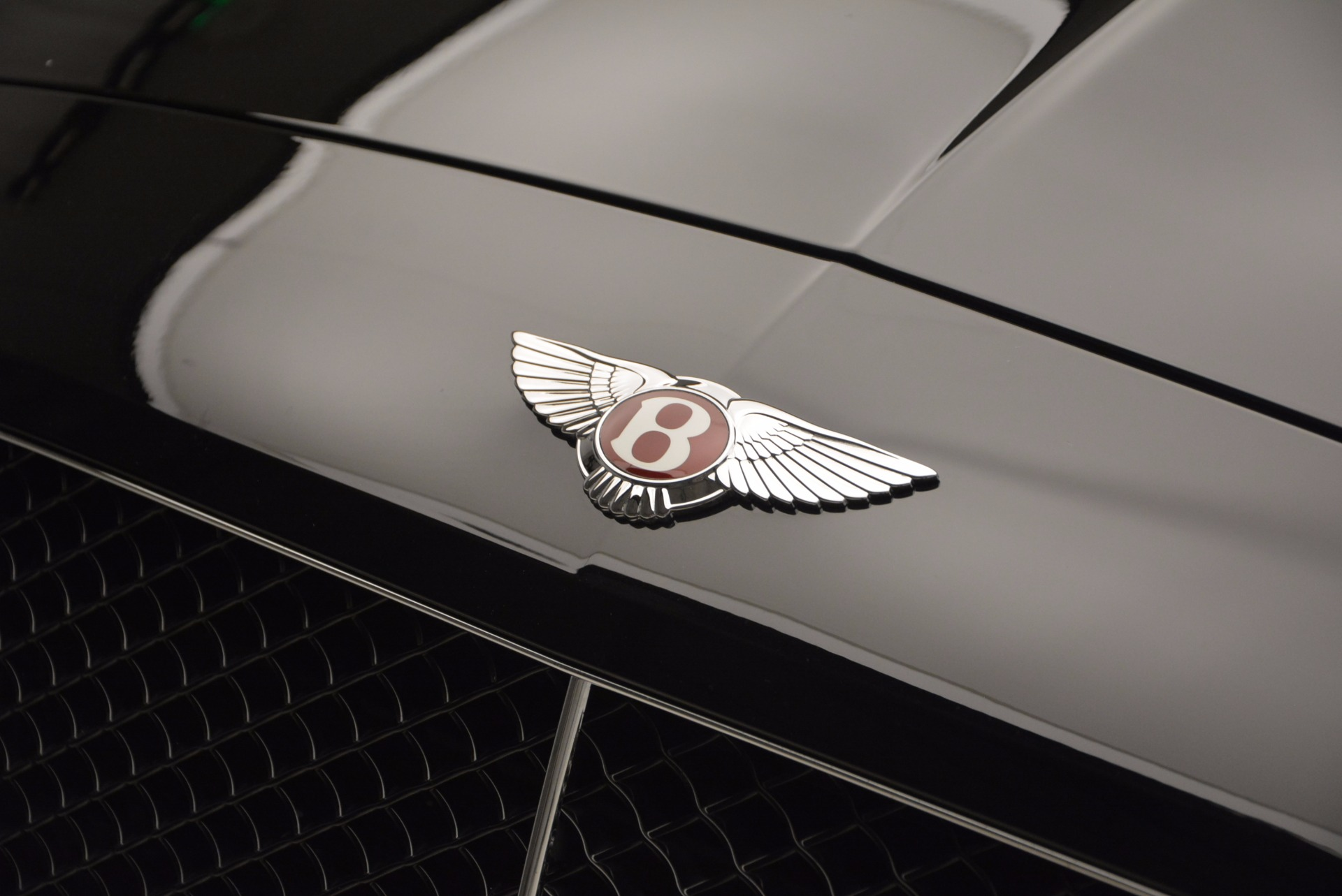Used 2013 Bentley Continental GT V8 For Sale In Westport, CT 945_p28