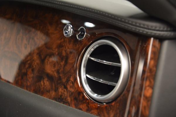 Used 2014 Bentley Flying Spur for sale Sold at Alfa Romeo of Westport in Westport CT 06880 10