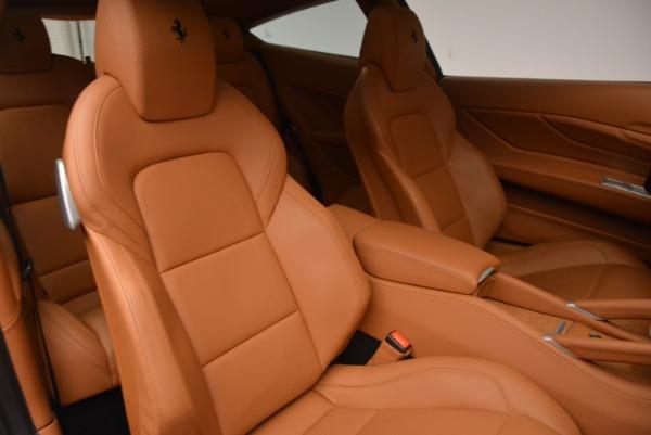 Used 2014 Ferrari FF for sale Sold at Alfa Romeo of Westport in Westport CT 06880 21
