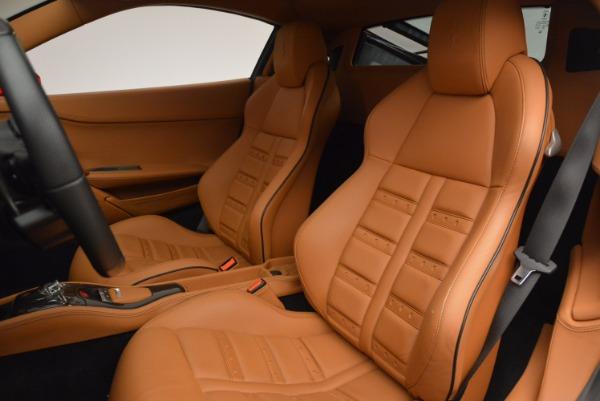 Used 2011 Ferrari 458 Italia for sale Sold at Alfa Romeo of Westport in Westport CT 06880 15