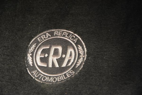 Used 2006 Ford ERA 427 SC for sale Sold at Alfa Romeo of Westport in Westport CT 06880 19