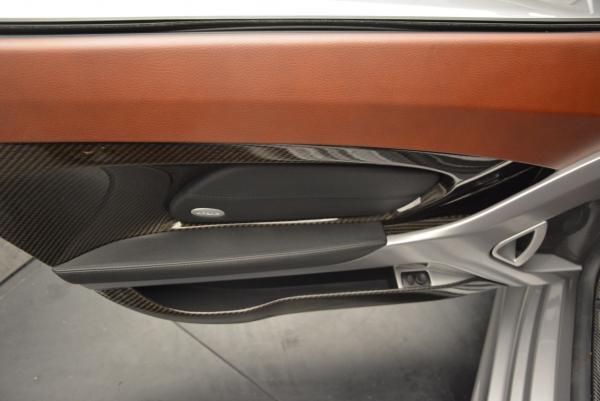 Used 2005 Porsche Carrera GT for sale Sold at Alfa Romeo of Westport in Westport CT 06880 19