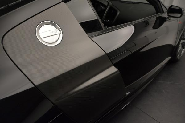 Used 2012 Audi R8 GT (R tronic) for sale Sold at Alfa Romeo of Westport in Westport CT 06880 21