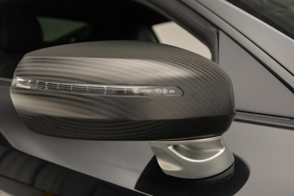 Used 2012 Audi R8 GT (R tronic) for sale Sold at Alfa Romeo of Westport in Westport CT 06880 22