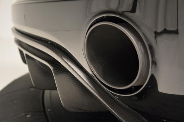 Used 2012 Audi R8 GT (R tronic) for sale Sold at Alfa Romeo of Westport in Westport CT 06880 24