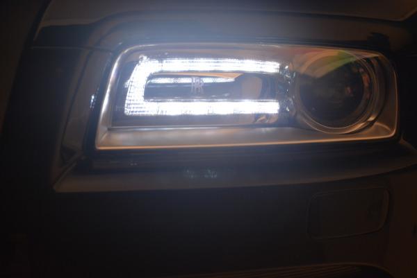 Used 2016 Rolls-Royce Wraith for sale Sold at Alfa Romeo of Westport in Westport CT 06880 15