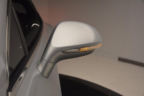 Used 2012 Bentley Continental GT for sale Sold at Alfa Romeo of Westport in Westport CT 06880 18