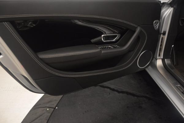 Used 2012 Bentley Continental GT for sale Sold at Alfa Romeo of Westport in Westport CT 06880 19