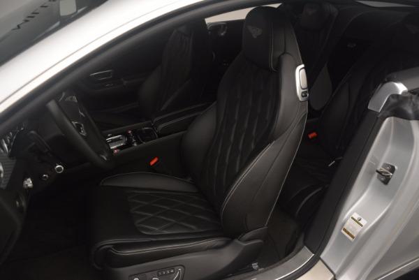 Used 2012 Bentley Continental GT for sale Sold at Alfa Romeo of Westport in Westport CT 06880 20