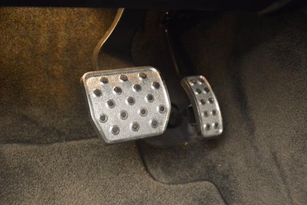 Used 2012 Bentley Continental GT for sale Sold at Alfa Romeo of Westport in Westport CT 06880 23