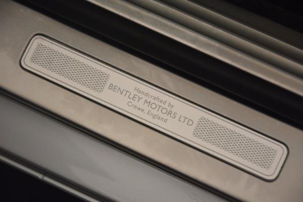 Used 2012 Bentley Continental GT for sale Sold at Alfa Romeo of Westport in Westport CT 06880 26