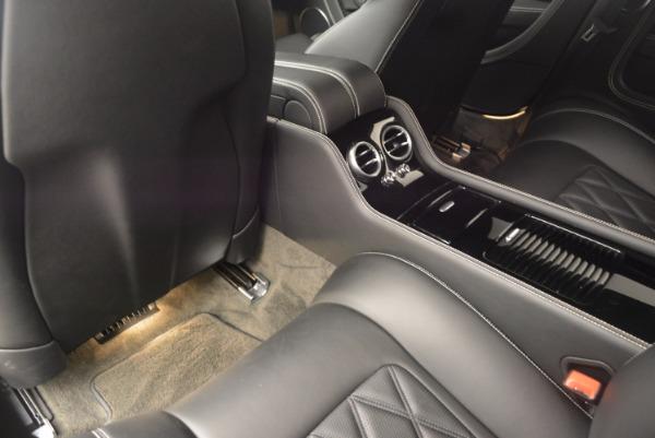 Used 2012 Bentley Continental GT for sale Sold at Alfa Romeo of Westport in Westport CT 06880 28