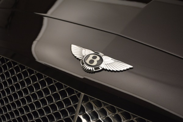 Used 2010 Bentley Continental GT Series 51 for sale Sold at Alfa Romeo of Westport in Westport CT 06880 28