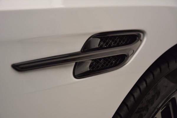 New 2017 Bentley Continental GT Supersports for sale Sold at Alfa Romeo of Westport in Westport CT 06880 15