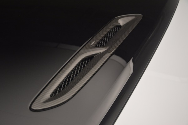 New 2017 Bentley Continental GT Supersports for sale Sold at Alfa Romeo of Westport in Westport CT 06880 19