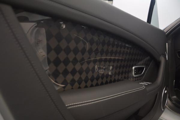 New 2017 Bentley Continental GT Supersports for sale Sold at Alfa Romeo of Westport in Westport CT 06880 26