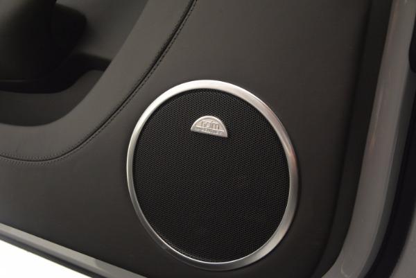 New 2017 Bentley Continental GT Supersports for sale Sold at Alfa Romeo of Westport in Westport CT 06880 27