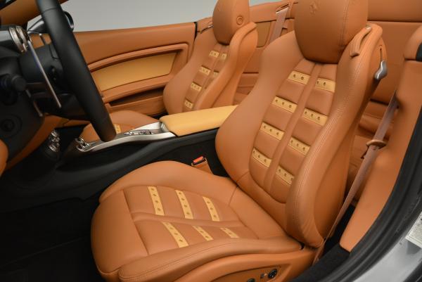 Used 2010 Ferrari California for sale Sold at Alfa Romeo of Westport in Westport CT 06880 27