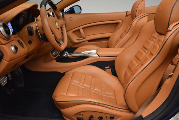 Used 2010 Ferrari California for sale Sold at Alfa Romeo of Westport in Westport CT 06880 26