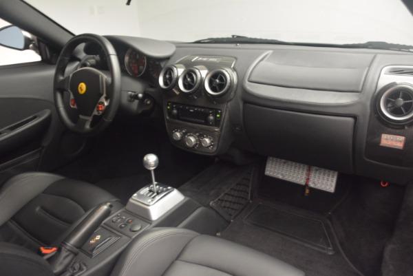 Used 2005 Ferrari F430 6-Speed Manual for sale Sold at Alfa Romeo of Westport in Westport CT 06880 17