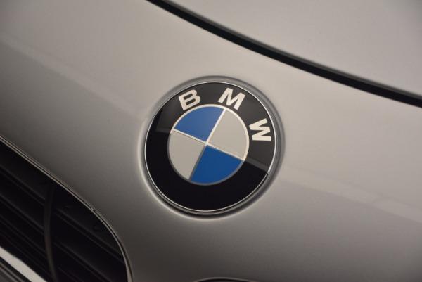 Used 2001 BMW Z8 for sale Sold at Alfa Romeo of Westport in Westport CT 06880 27