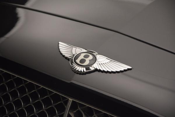 Used 2010 Bentley Continental GT Speed for sale Sold at Alfa Romeo of Westport in Westport CT 06880 26
