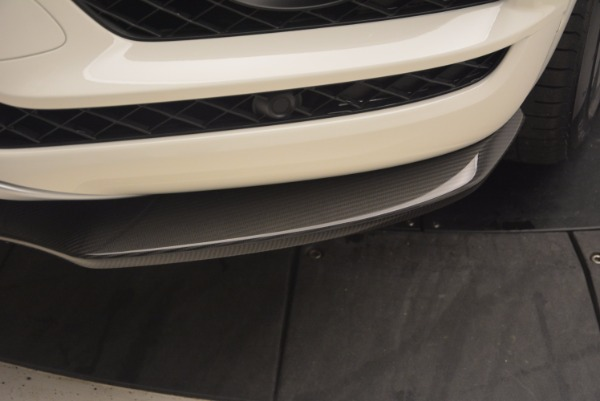 Used 2018 Bentley Bentayga Black Edition for sale Sold at Alfa Romeo of Westport in Westport CT 06880 19