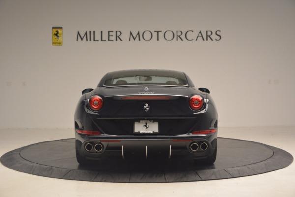 Used 2017 Ferrari California T for sale Sold at Alfa Romeo of Westport in Westport CT 06880 18