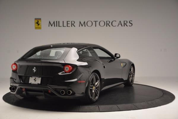 Used 2015 Ferrari FF for sale Sold at Alfa Romeo of Westport in Westport CT 06880 7