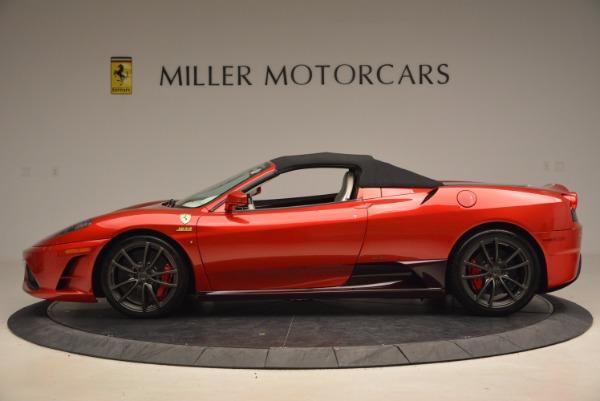 Used 2009 Ferrari F430 Scuderia 16M for sale Sold at Alfa Romeo of Westport in Westport CT 06880 15