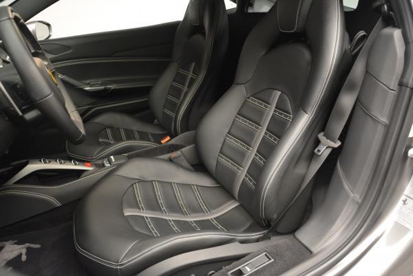 Used 2016 Ferrari 488 GTB for sale Sold at Alfa Romeo of Westport in Westport CT 06880 15