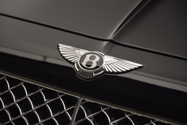 New 2018 Bentley Bentayga Signature for sale Sold at Alfa Romeo of Westport in Westport CT 06880 18