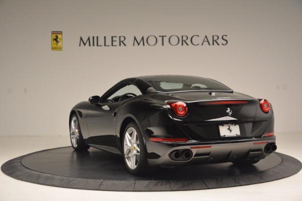 Used 2016 Ferrari California T Handling Speciale for sale Sold at Alfa Romeo of Westport in Westport CT 06880 17