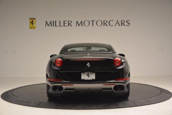 Used 2016 Ferrari California T Handling Speciale for sale Sold at Alfa Romeo of Westport in Westport CT 06880 18
